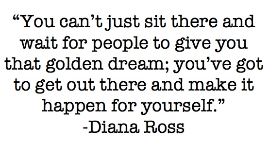 inspirational quotes by women for women. Posts Tagged 'inspirational quotes for women'